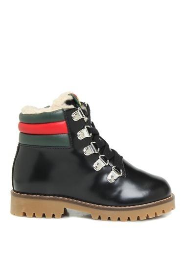 GUCCI Sneakers Siyah